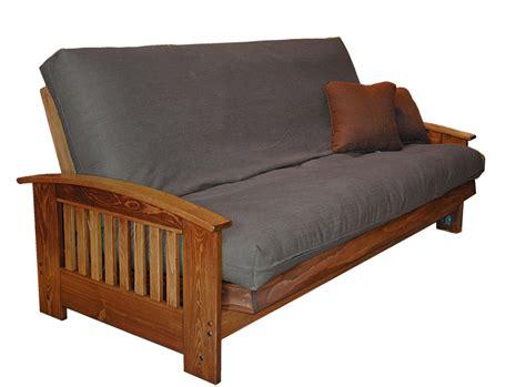 futon plus base de futon maria futon d or matelas naturelsfuton d