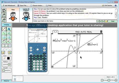 calculator factor zonesinterdd over blog com