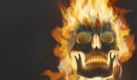 36 pieces of ghost rider new ghost rider piece preview by cvdart1990 on
