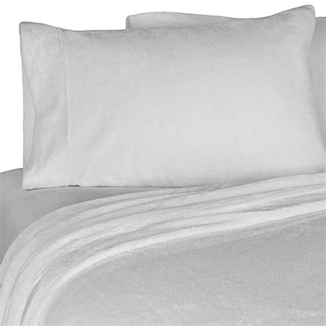 life comfort fleece sheet set life comfort fleece sheet set 28 images life comfort