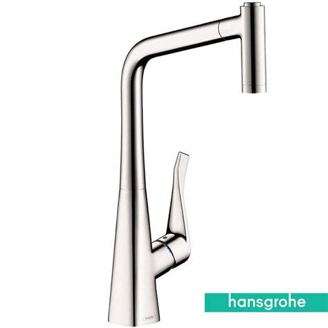 concetto faucet grohe concetto kitchen faucet kitchen ideas mixer