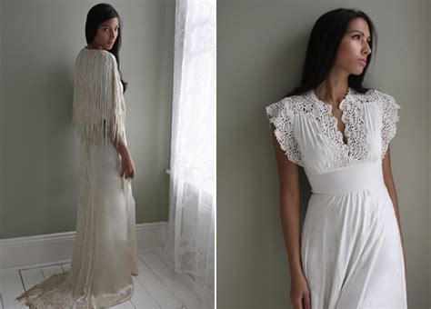 Vintage Wedding Dress Our One by The Vintage Wedding Dress Company Archives The