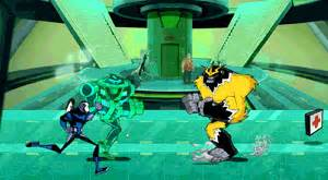 Ben 10 omniverse games play free online games cartoon network