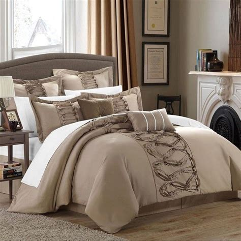 best king comforter best king bedding sets 306 best comforter sets images on