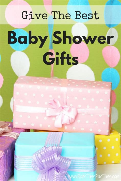 who can give a baby shower looking for the best baby shower gifts here you will find