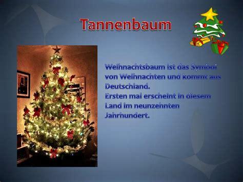wann ist weihnachten in deutschland wie wird weihnachten in deutschland gefeiert weihnachten