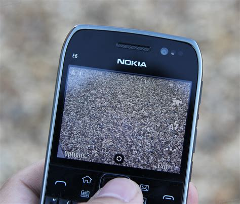 hd themes for nokia e6 37 products desktop wallpapers 945554 nokia e6 00 images