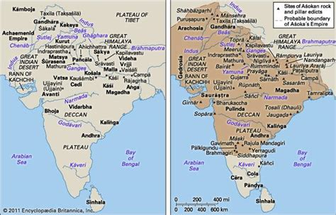 mauryan empire ancient history encyclopedia mauryan empire