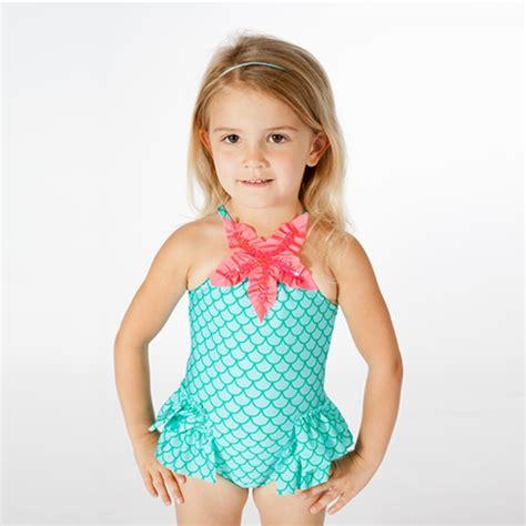 7 For Tweens by Tween Swimwear 7 16 Newhairstylesformen2014