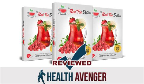 Where To Buy Detox In Kenya by Tea Detox Review Will This Drink Help You