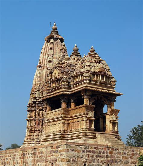 temple of javari temple khajuraho