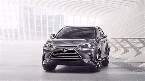 lexus nx 2018 hybrid 2018 lexus nx hybrid lexus