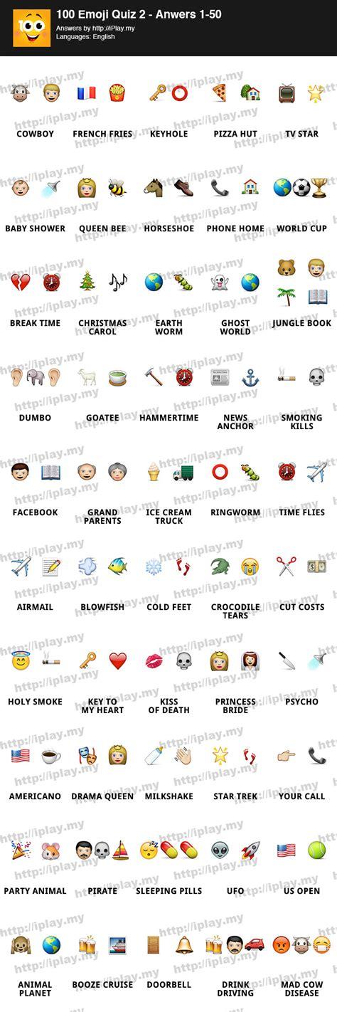 christmas film emoji quiz 100 emoji quotes quotesgram