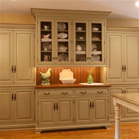 kitchen cabinets made in china 17 best images about dry bar on pinterest cupboards