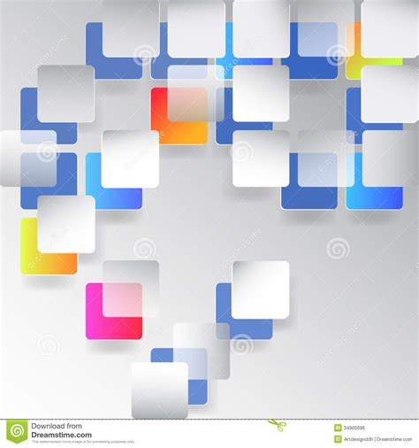 the graphic design idea 1780677561 abstract background stock vector illustration of concept 34905696