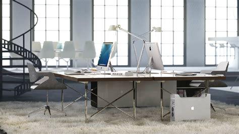 pile interior design white office space shag pile carpet interior design ideas