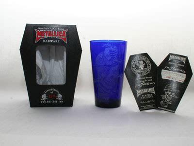 Metallica Scary Shift Knob On Ebay by Metallica Collector Metallica Club