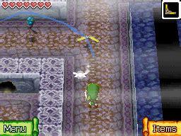 Phantom Hourglass Oceaan King Floor 8 Chest by Phantom Hourglass Power Gems Dungeon Wiki