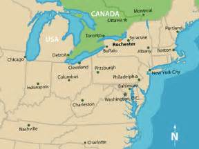 Usa Northeast Map by Northeast Map Us Driverlayer Search Engine