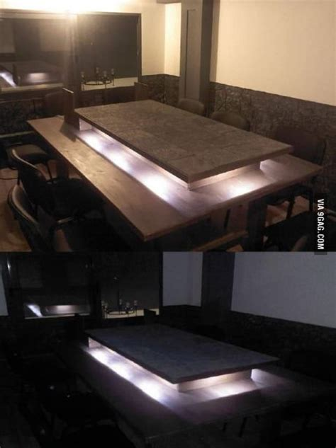 28 best images about rpg gaming tables on