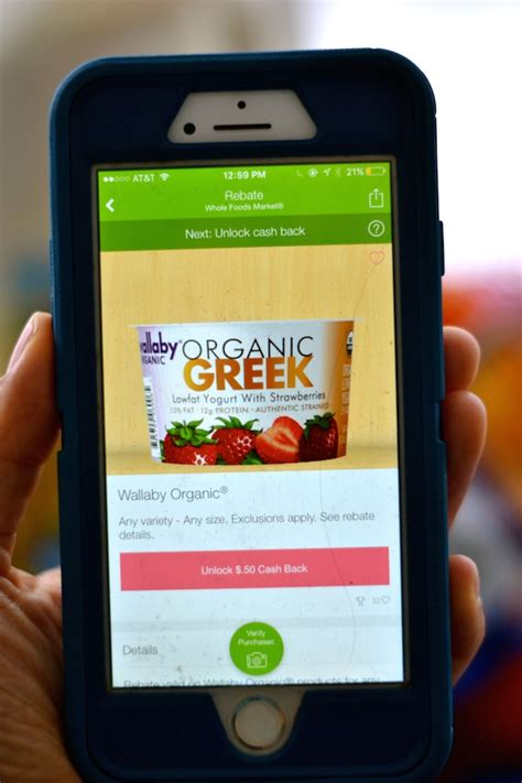 best grocery shopping the best cashback grocery shopping app you must