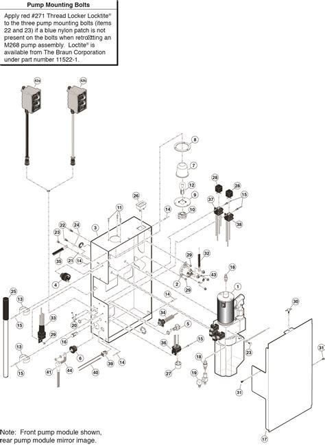 wiring diagram linear garage door opener free