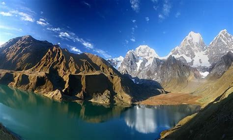 imagenes de paisajes maravillosos las verdaderas fotos de paisajes maravillosos del peru