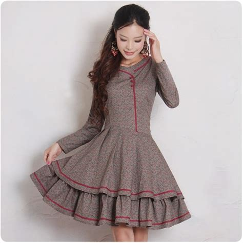 vintage dresses trendy dress vintage clothing 43 trendy boho vintage