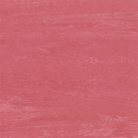 Polyflex Pu Green Ru09 polyflex plus pu vinyl flooring discount carpet tiles