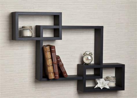 Jual Rak Hiasan Dinding jual hiasan dinding rak dinding minimalis dengan harga
