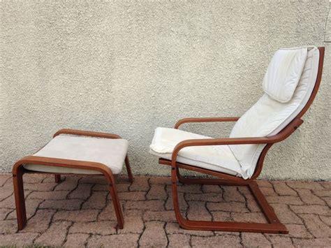 fauteuil ikea poang fauteuil poang ikea occasion meuble de salon contemporain