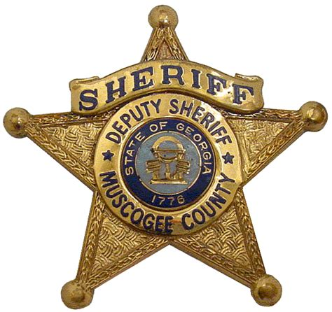 Muscogee County Sheriff Warrant Search Muscogee County Outstanding Warrant Search
