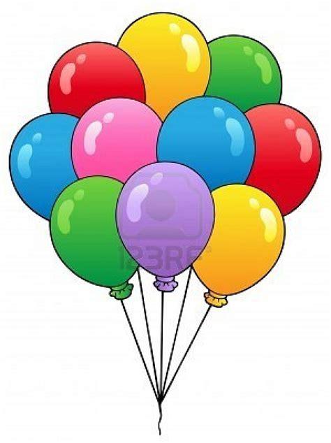 imagenes de globos happy birthday dibujos de globos dibujos