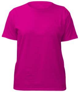 Home Design 4 You pink t shirt png image