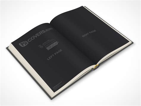 design hard cover hardcover archives psdcovers