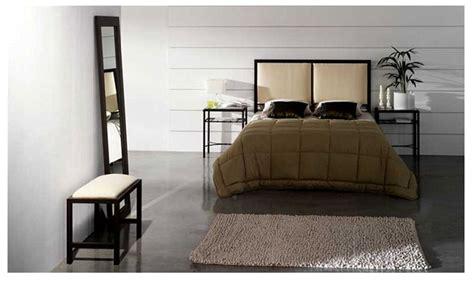 habitacion estilo zen c 243 mo decorar un dormitorio matrimonial de estilo zen