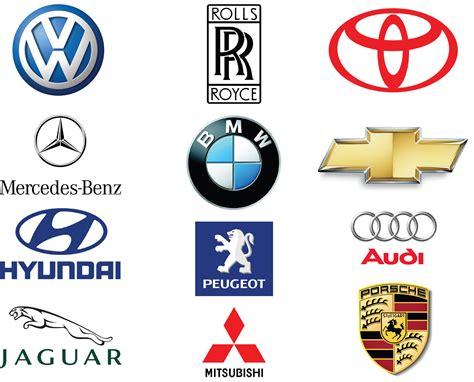 Marcas De Auto Logos by Logo De Marcas De Auto Imagui