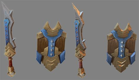 Painting 3d Model by Painting 3d Models In Photoshop Assist Software Romania