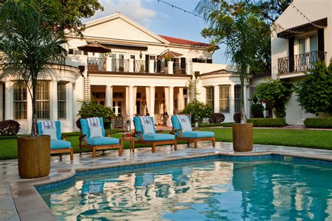 Decorating Florida Homes by Dream Getaway Tour This Stunning Florida Mansion
