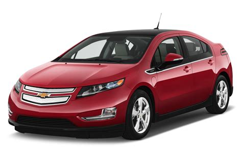 2013 Chevrolet Volt Review by 2013 Chevrolet Volt Reviews And Rating Motor Trend
