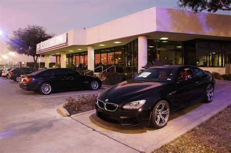 Bmw Of Clear Lake by Advantage Bmw Clear Lake In League City Tx 77573