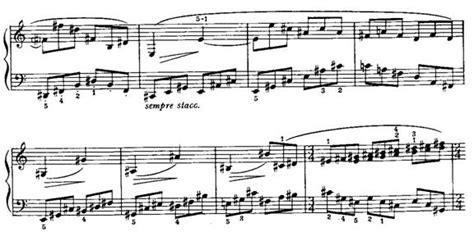 section 179 history music history and analysis atlantic international