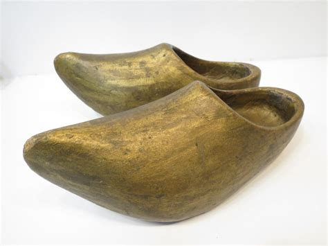 wooden clogs for wooden clogs images