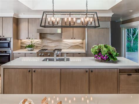 modern kitchen backsplash mosaic backsplashes pictures ideas tips from hgtv hgtv