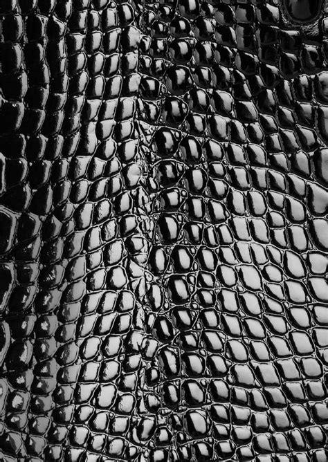 Cocolatte Iconic Concrete Black best 25 textures patterns ideas on feathers