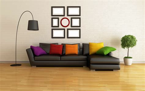 Living Room Interior Design Images Hd
