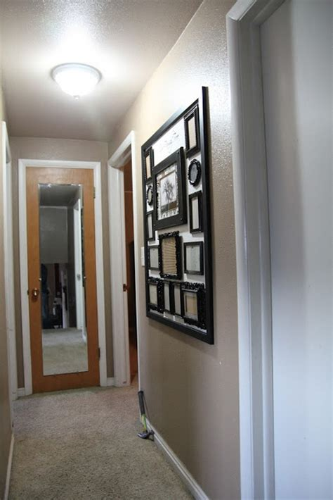Children S Room Lighting Interior Design by Ideas To Decorate Long Hallway Room Decorating Ideas