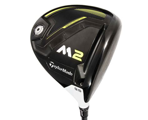 Taylormade M2 new golf clubs 2017 new drivers irons putters golf