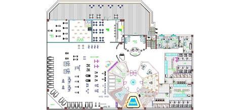 salon layout dwg dwg adı autocad spa planı indirme linki http www