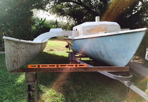 trimaran rudder design macgregor venture hobie trimaran small trimarans
